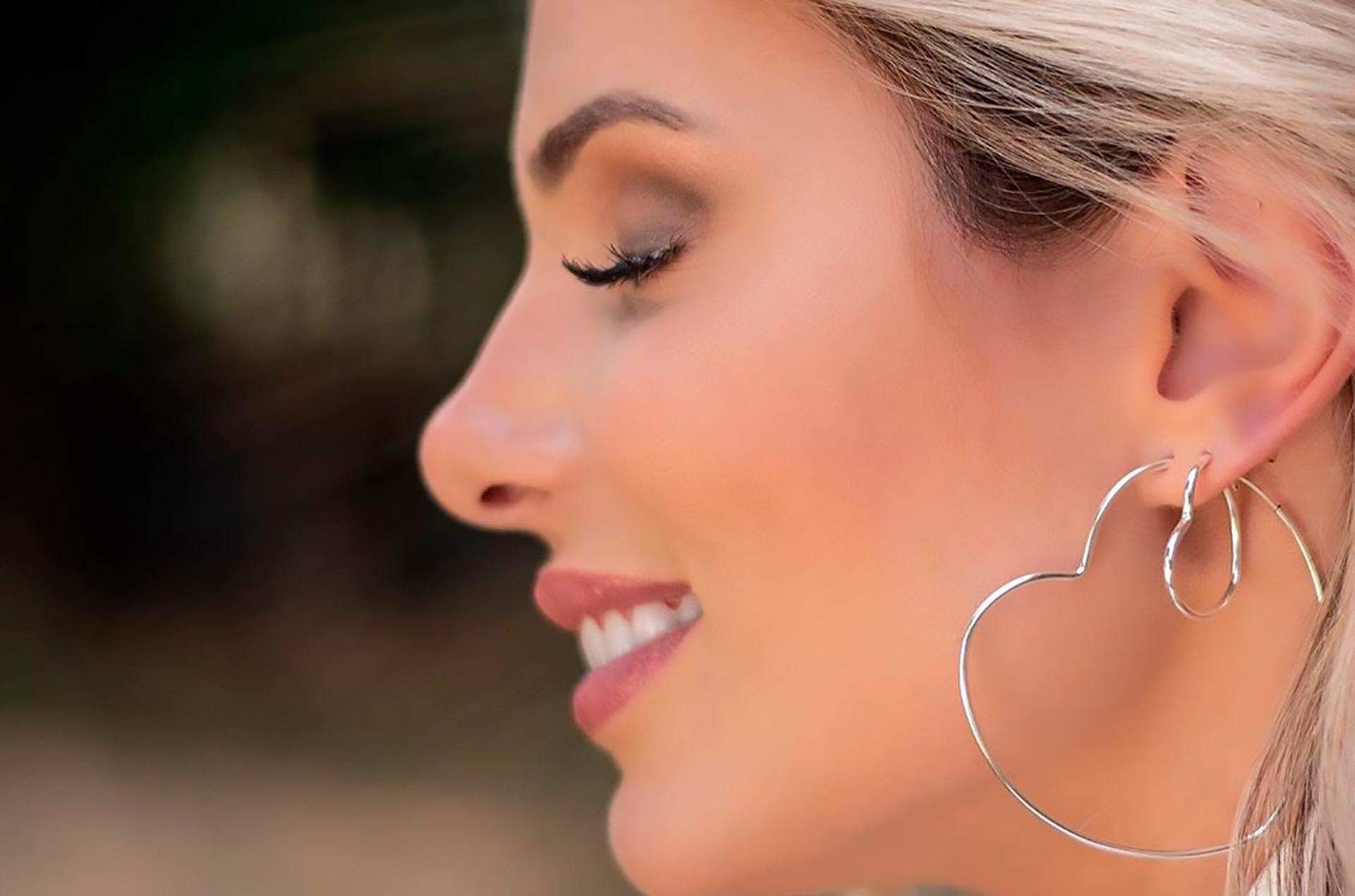 a-propos-bobijoux-bijouteries-accessoires