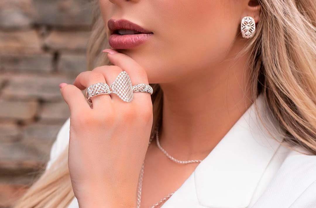 bobijoux-bijouterie-accessoires-belgique