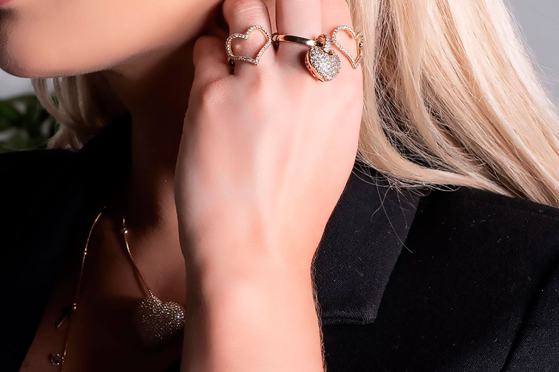contact-bobijoux-bijouteries-accessoires